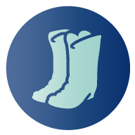 ico_boots.png