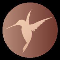 ico_creaturebird.png