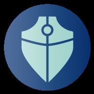 ico_shield.png