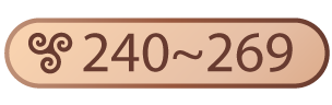 ico_strength240~269.png