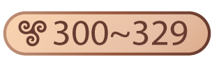 ico_strength300~329.png