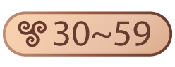 ico_strength30~59.png