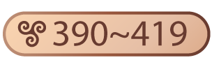 ico_strength390~419.png