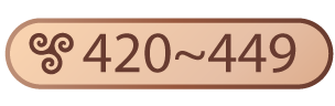 ico_strength420~449.png