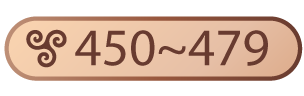 ico_strength450~479.png