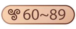 ico_strength60~89.png
