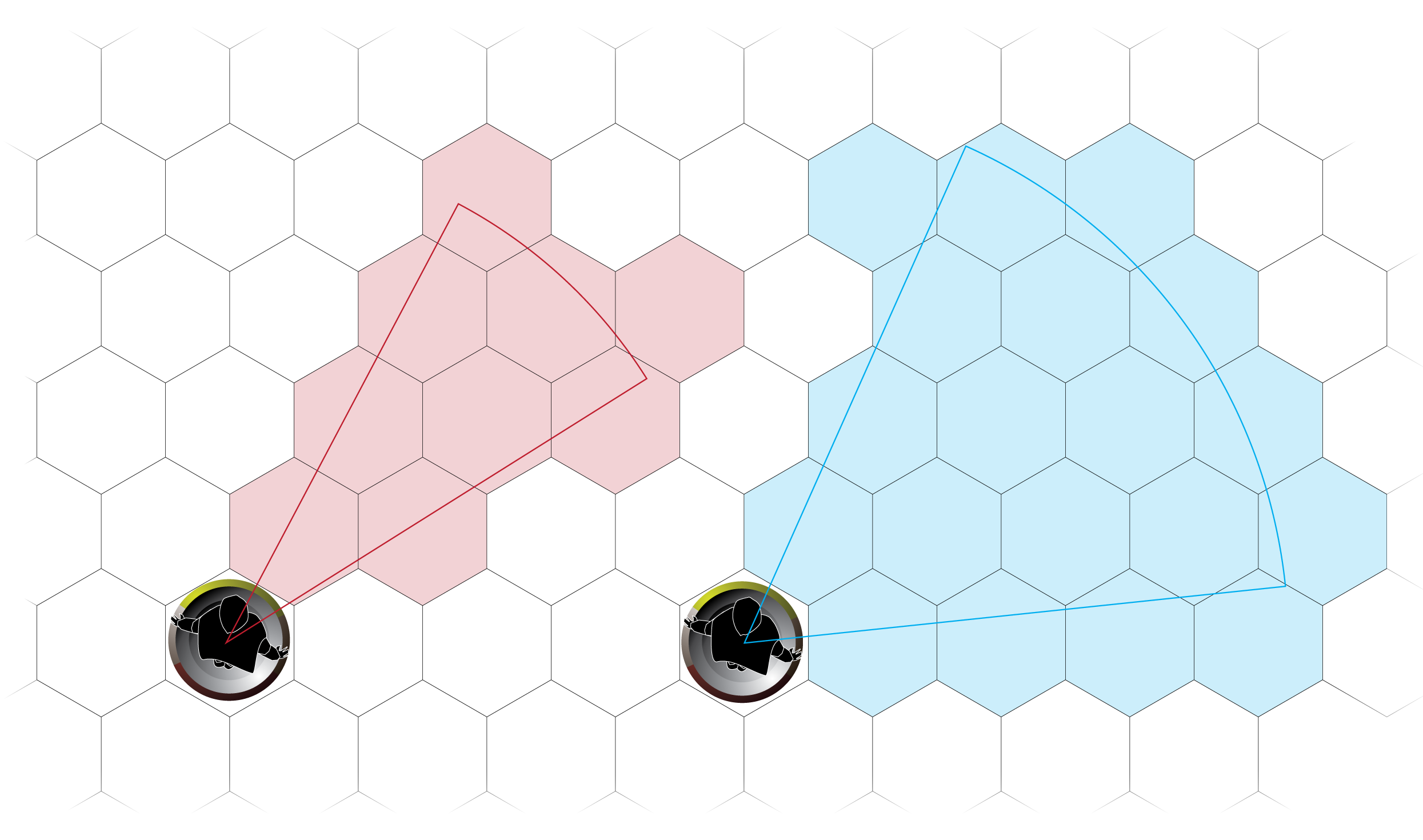 mapsample_sector_hex.png