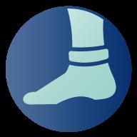 ico_footwear.png