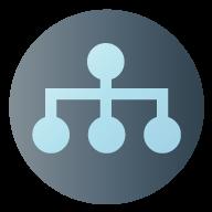 ico_organization.png
