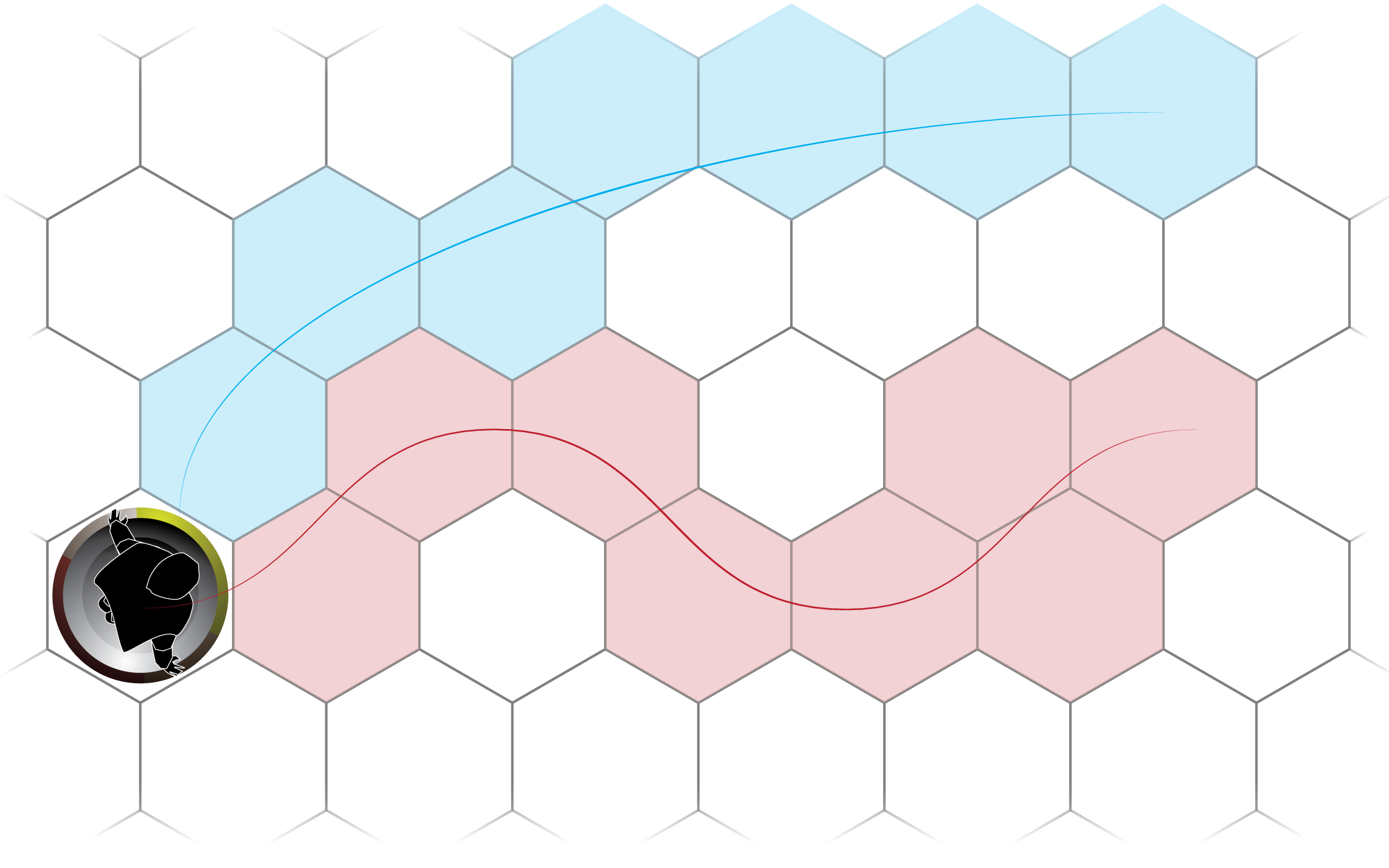 mapsample_curve_hex.png