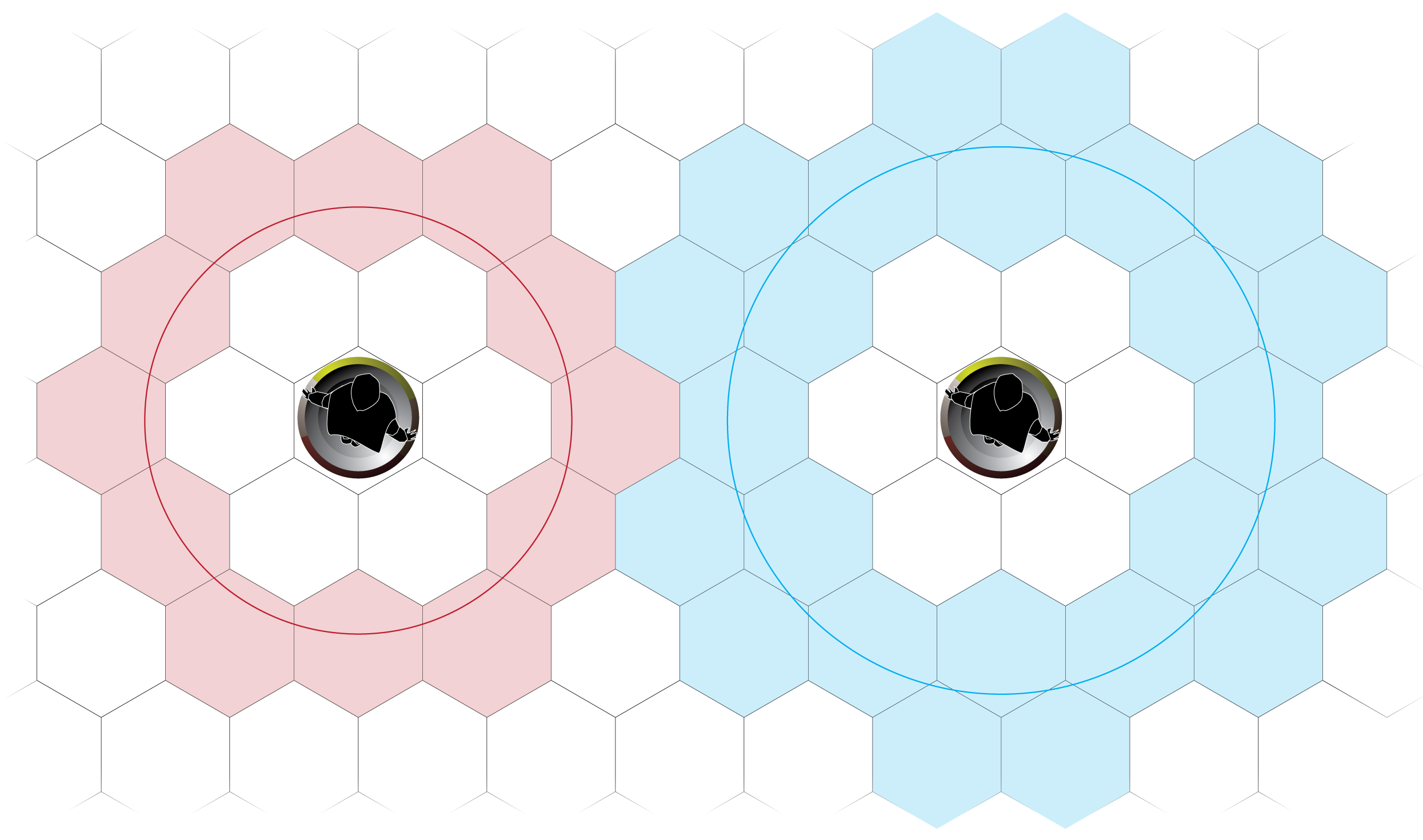 mapsample_ring_hex.png